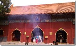 Yonghegang Temple (4)