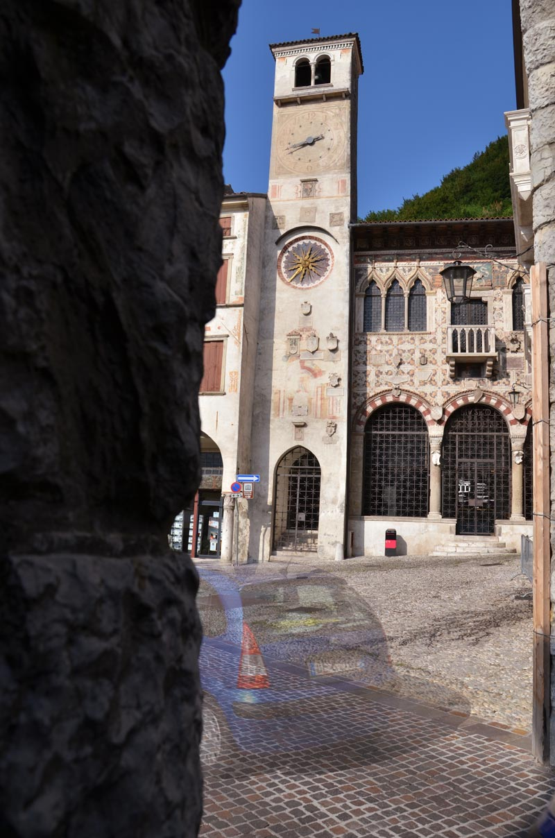 Serravalle 16