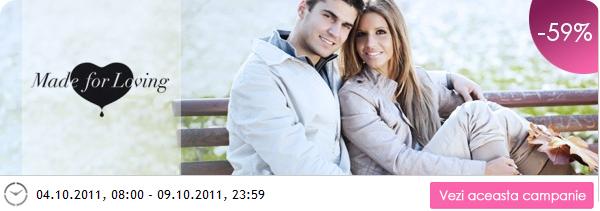 2011-10-04 13 56 48