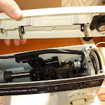 Globe 510 sewing machine-008.JPG