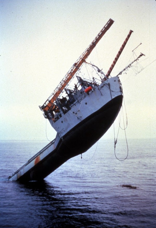 flip-ship-1