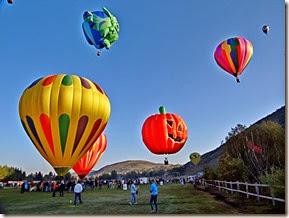 Balloon Fest 062