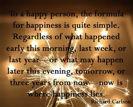 formula_for_happiness