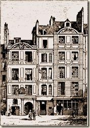 Les constructions classiques
