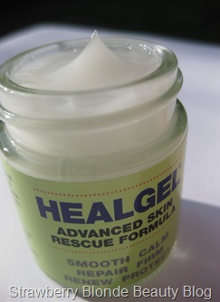Heal-Gel-review (2)