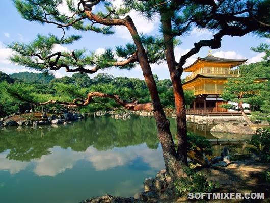 kioto_1
