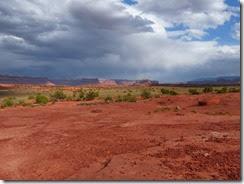 05 - Canyonlands39
