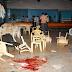 Disparan dentro de Iglesia en Kenia: 3 muertos