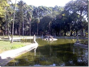2011-07-20 Parque da Luz 02