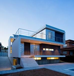 Casa-con-fachadas-modernas