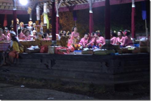 12 10 Bali (45) Padangbai