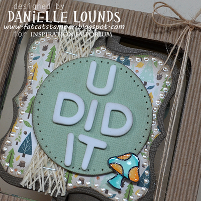 UDidIt_AccordianFlipCard_Closed_Closeup_DanielleLounds