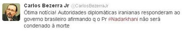 Twitter-Dep-Carlos-Bezerra-Junior