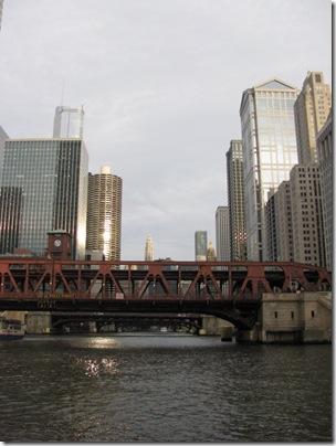 chicago2011 026