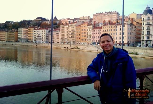Visita Lyon Que ver 6