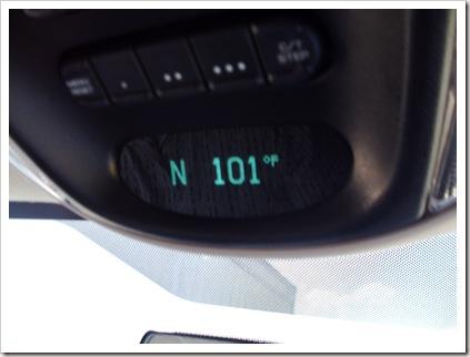 hot 7.11 006