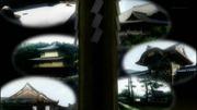 [CCS-Raws] Nurarihyon no Mago Sennen Makyou #7 (D-TX 1280x720 x264 AAC).mkv_snapshot_20.55_[2011.08.15_13.56.19]