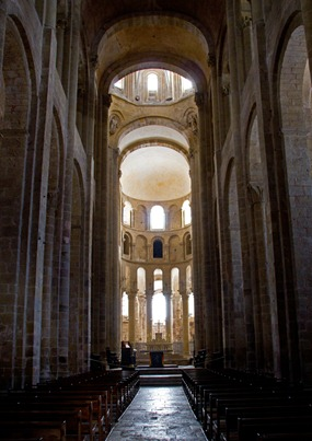 nave2