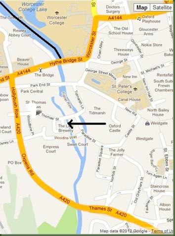 map ww