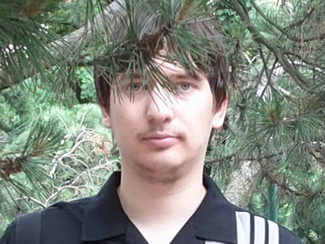 petr-mitrichev