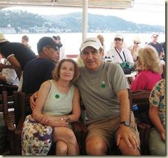 H and E Bosphorus Cruise (Small)