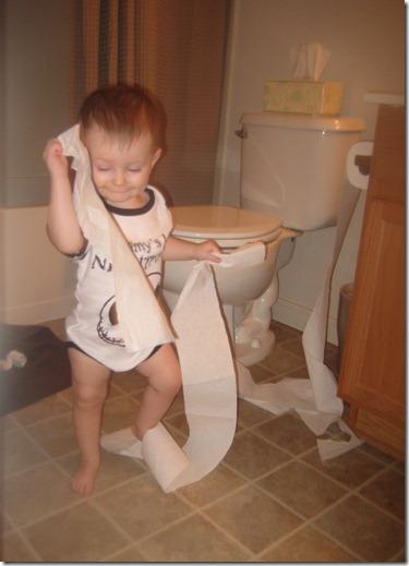 10 16 11 - Toilet Paper Caper (5)
