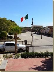 20140221- San Jose del Cabos (Small)