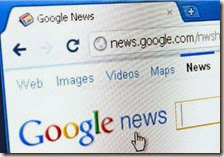 Calo visite del 15% per chiusura Google News