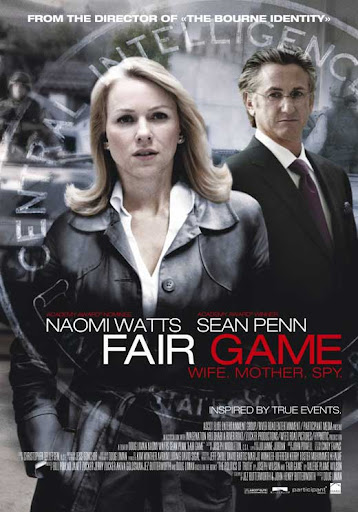 Fair-Game-A-560265.jpg