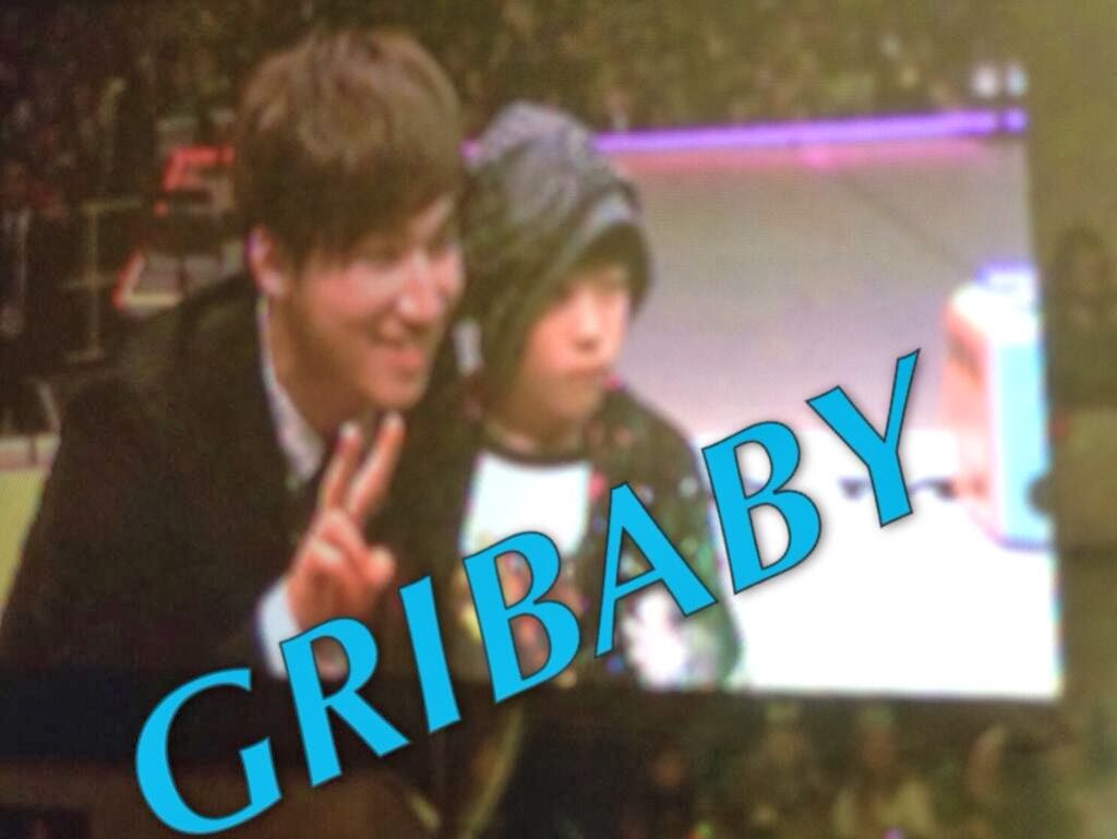 Dae Sung - Fan Meeting VIP Japan - 22feb2014 - Fan - Gribaby - 01.jpg