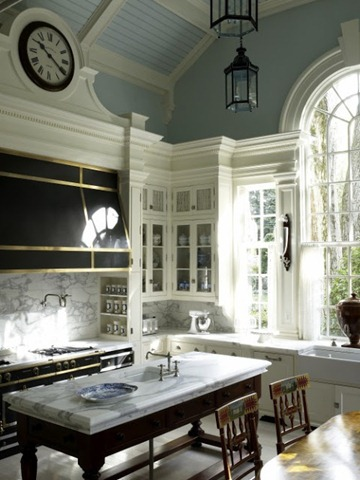 kitcheninspirfrom houzz