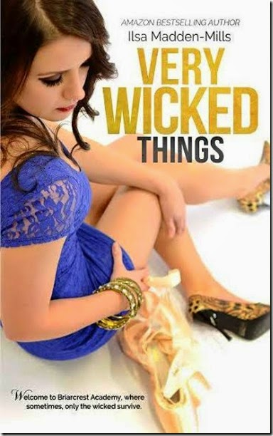 very wicked things ebook