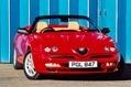 Alfa-Romeo-Spider-5