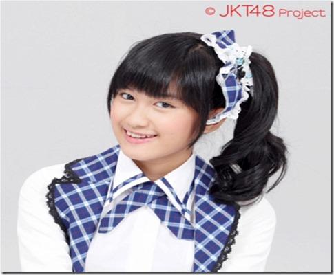 idols__jkt48_ochi_by_aisydwiy-d54n63g