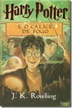 Harry-Potter--E-O-Calice-De-Fogo6322