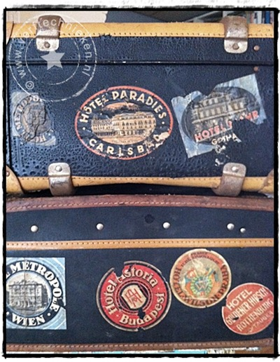 verftechnieken-koffers-vintage02