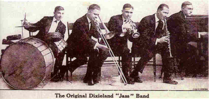Original Dixieland Jazz Band-1.jpg
