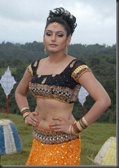 Ragini-Dwivedi-Latest-Hot-Still