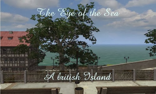 the-eye-of-the-sea-a-british-island