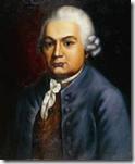 Bach CPE