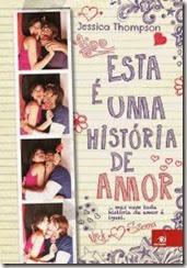 ESTA_E_UMA_HISTORIA_DE_AMOR