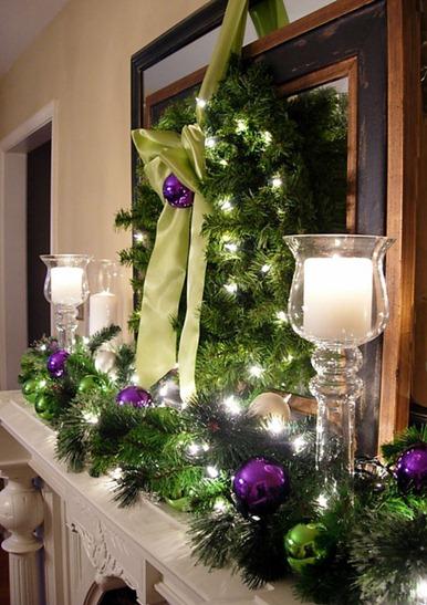 mmchristmas-mantelblog.styleestatecom