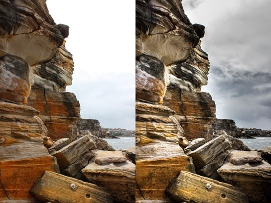 Before-After-Coogee3