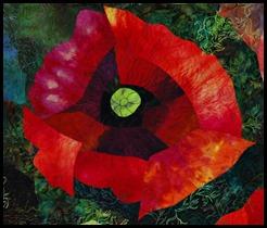 poppiesdetailbrightpp150