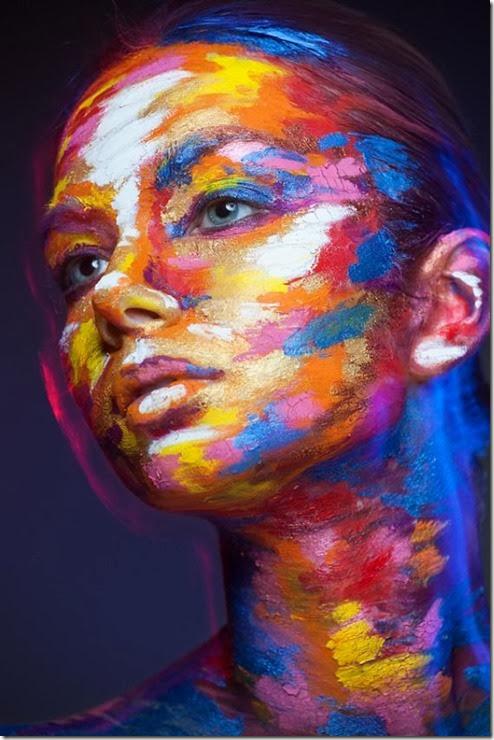 makeup-magic-paint-8