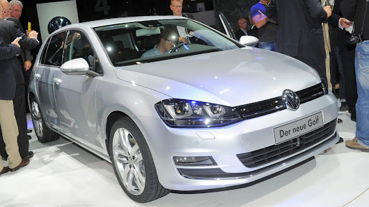 2013-VW-Golf-7-Live-Berlin-01.jpg