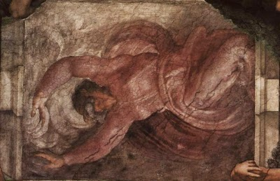 Michelangelo (5).jpg