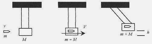 Physics Problems solving_Page_100_Image_0007
