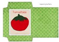 PODD VegSoup seedpack tomato