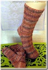 7-2012 Socken (1)